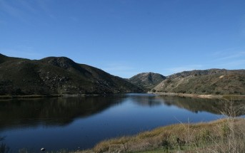 lake-hodges-san-diego