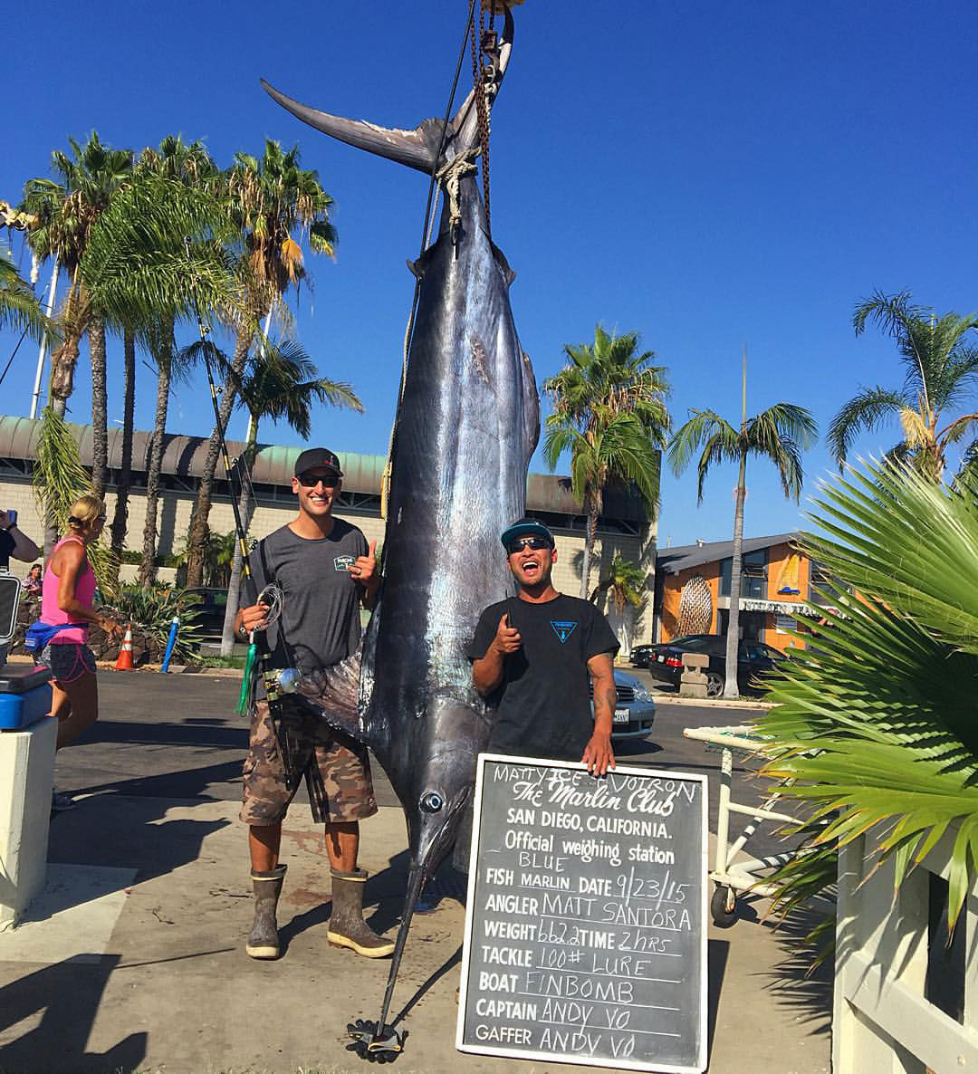 662-pound-blue-marlin