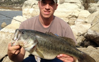 Tommy-Bossard-7lb-13oz-Largemouth-Bass
