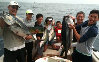 clowers-clients-tuna-yellowtail-dorado