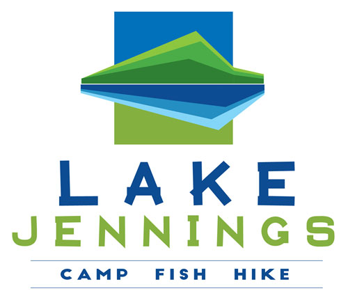 lake-jennings-logo