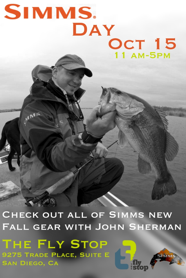 simms-day-oct-15_1