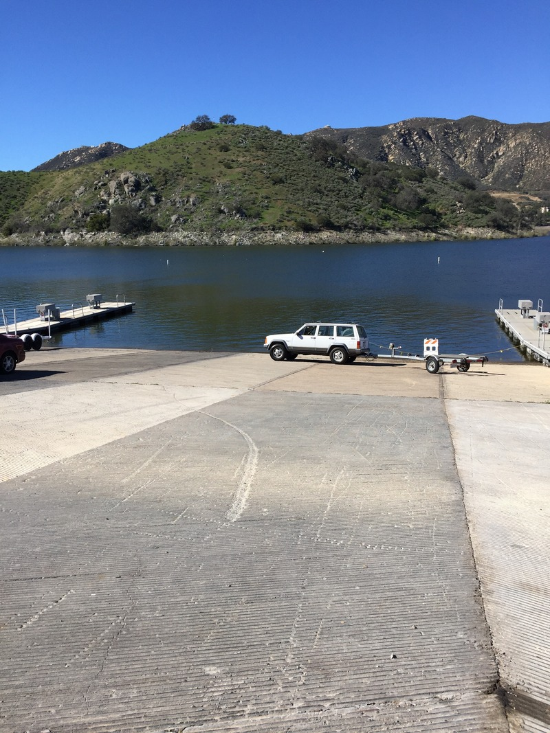 Lake hodges opening 2016 page 2 san diego fishing forums for Lake hodges fishing