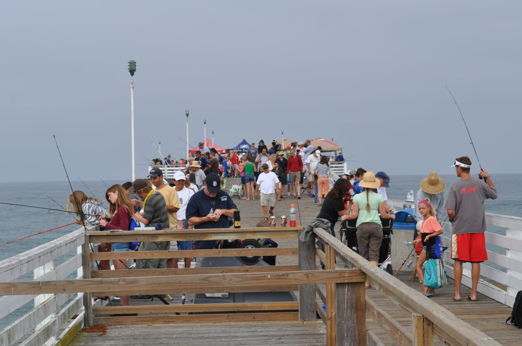 5th annual kid fishing derby crystal pier 7 21 san for Crystal pier fishing