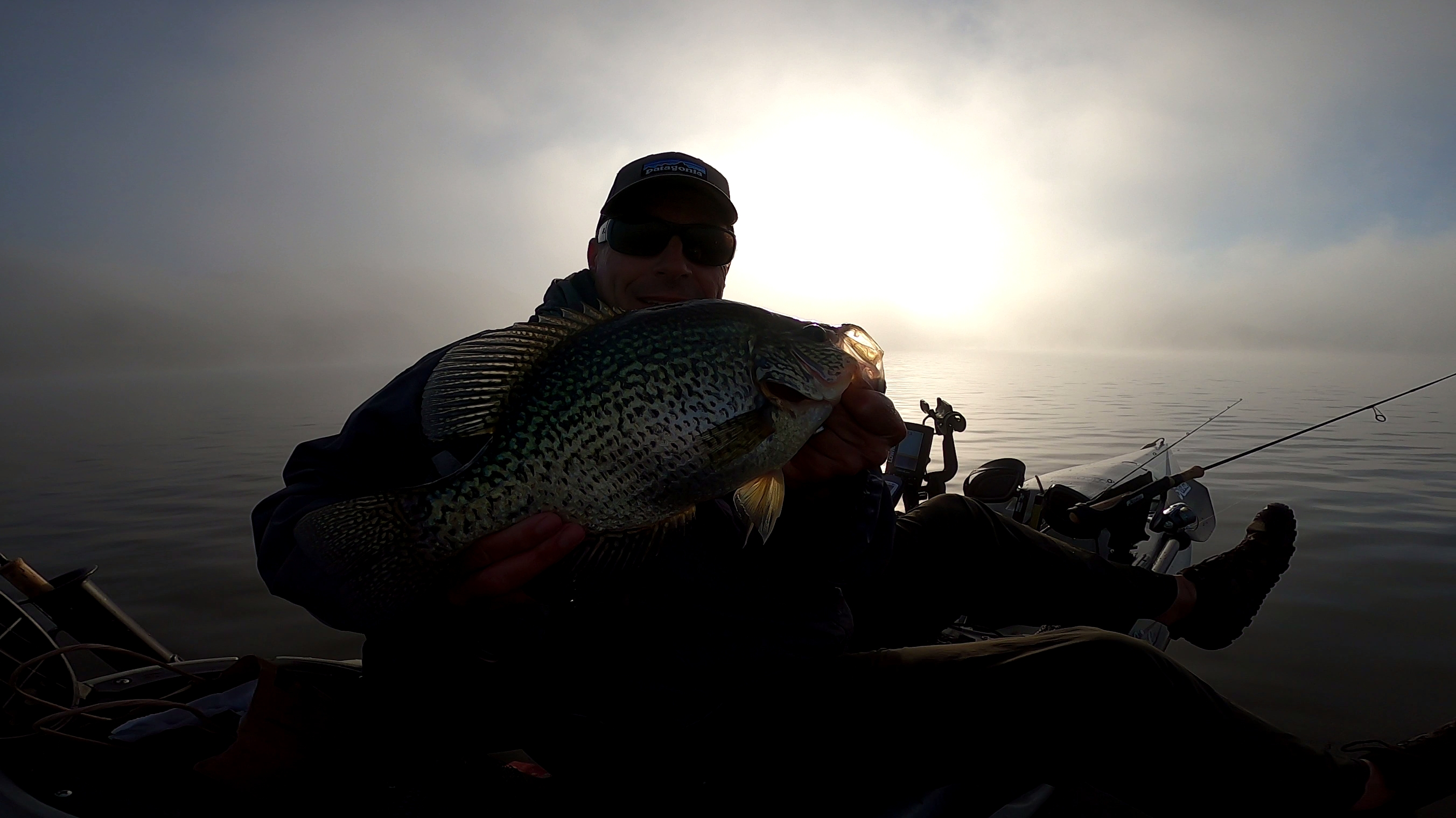 aGH010223 Hold Crappie 1 Photo.jpg