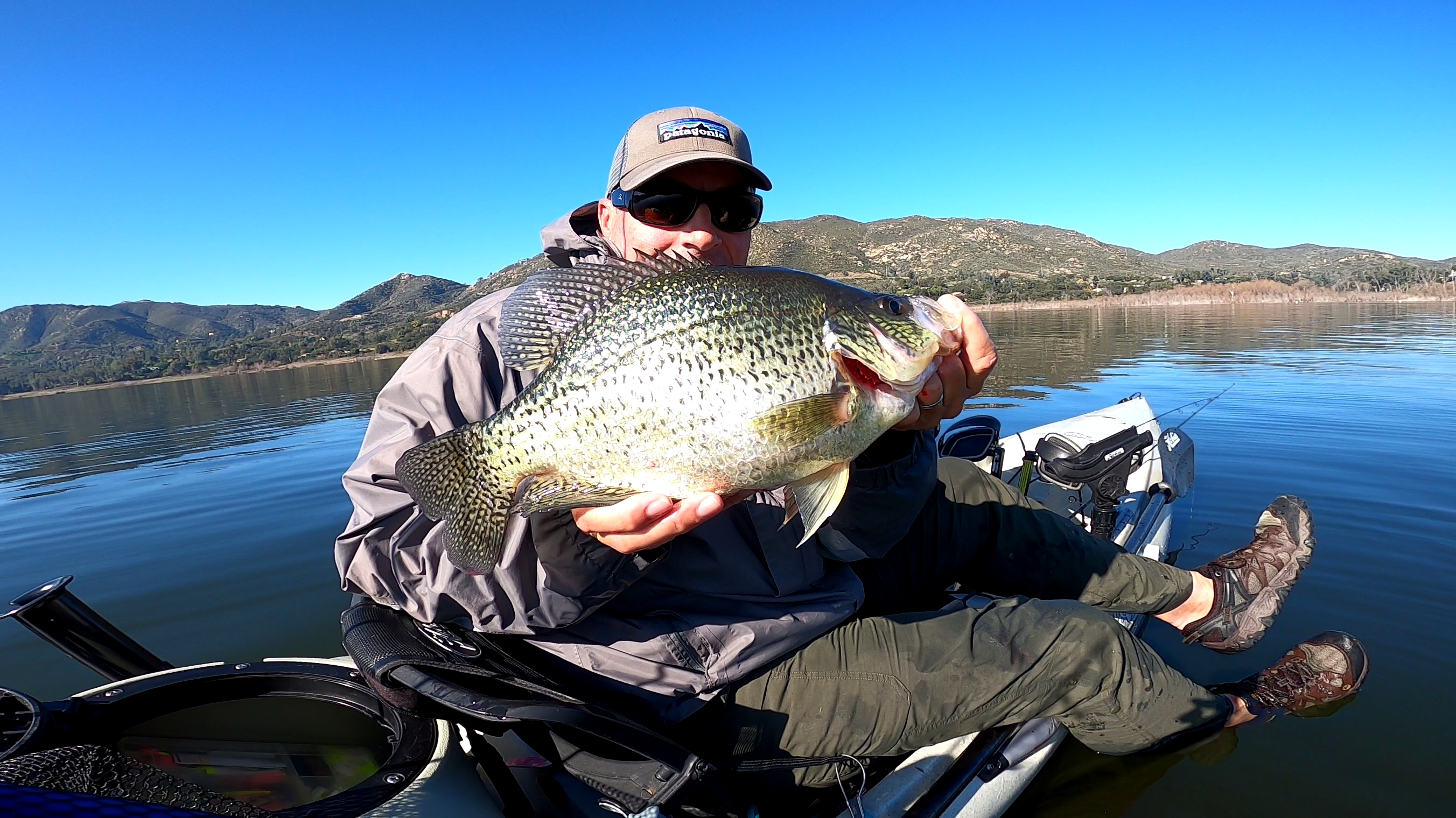 aGH010235 - Fat Crappie Hold.jpg