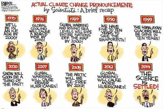 climate - global warming recap.jpg