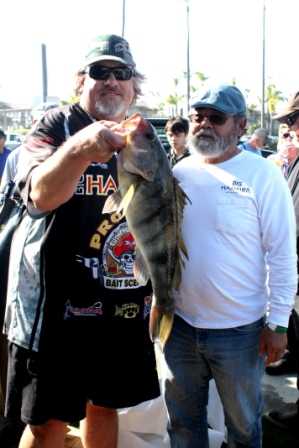 large bass Davis and Uyeda compressed.JPG