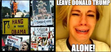 leave trump alone.png