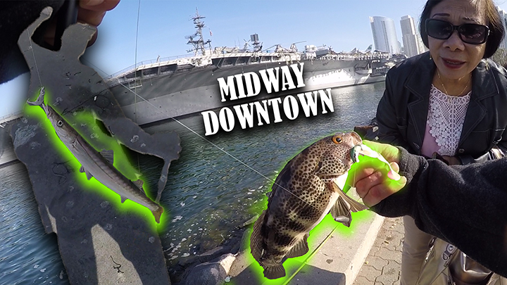midway_cover.jpg