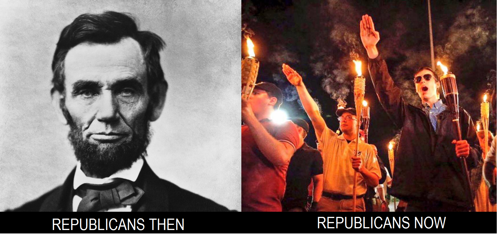 REPUBLICANS THAN AND NOW.png