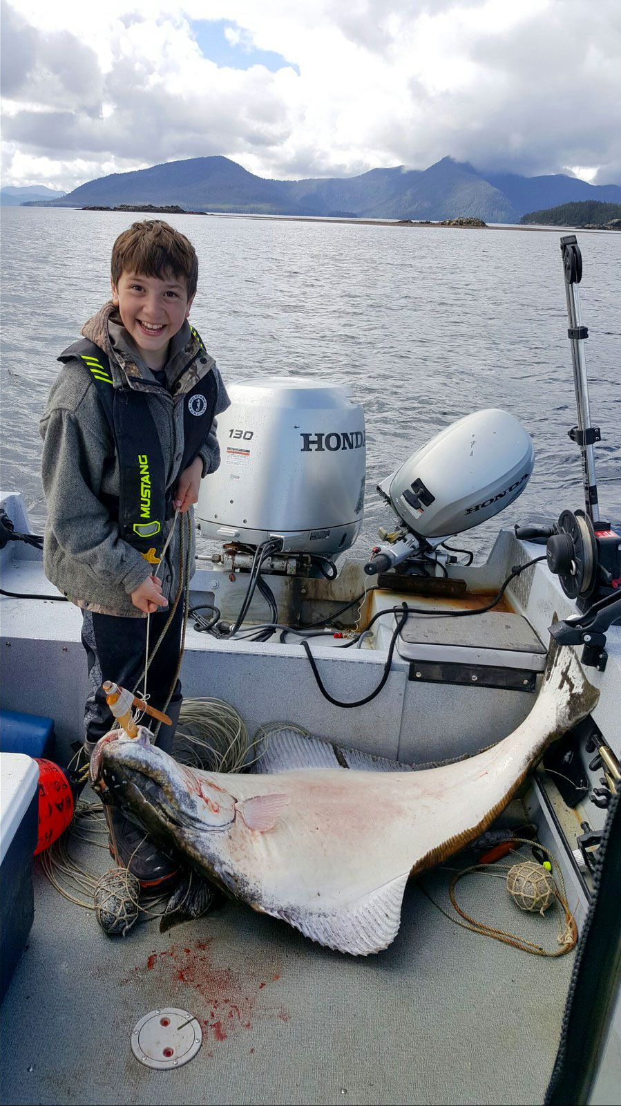 thomas-halibut-hooks.jpg