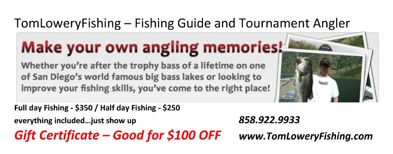 TomLoweryFishingGiftCert1up.jpg