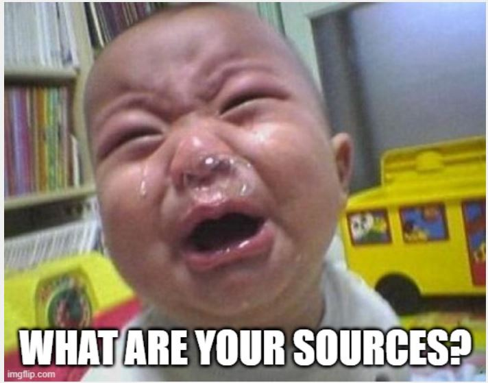 what are your sources.JPG
