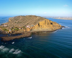 Mlpa process comes to an end closures 39 approved 39 for Point loma sport fishing