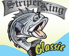 StriperKingClassic