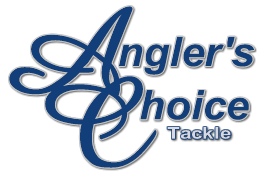 anglers-choice-logo
