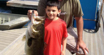david-burns-13-pound-bass