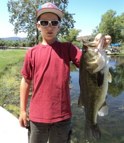 8-pound-bass-logan