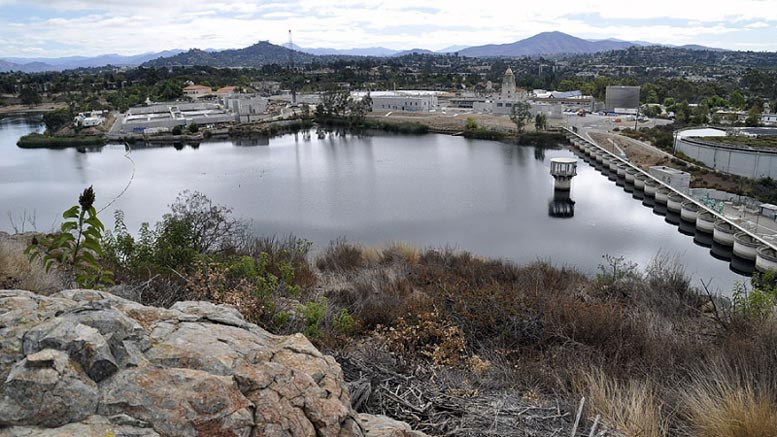 Related keywords suggestions for lake murray san diego for San diego lake fishing report