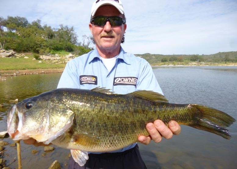 Lake wohlford fish report 3 21 15 for Lake wohlford fishing report