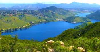 Lake hodges archives for Lake hodges fishing report