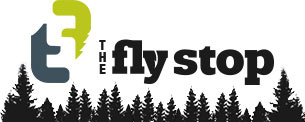 the-fly-stop-logo