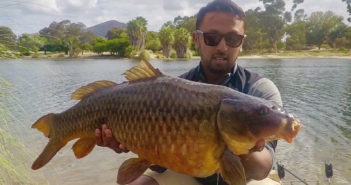 vijay-carp-lake-murray