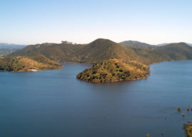 Sdfish san diego fishing reports forums news and intel for Lake hodges fishing report
