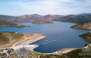 San-Vicente-Reservoir