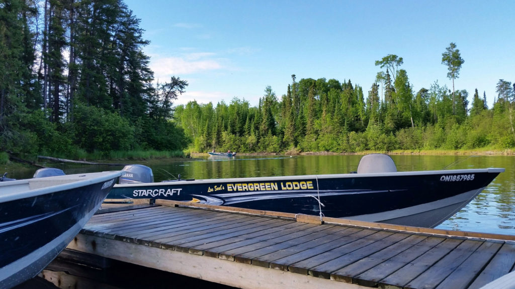 evergreen-lodge-boat-fleet