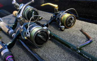 spinning-rods-reels-dropshot