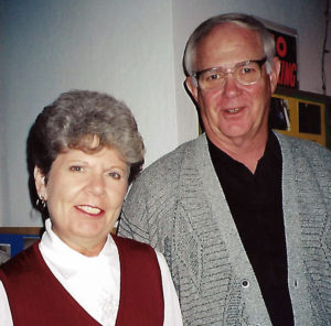 tom-and-lois