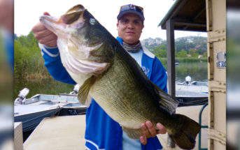 brandon-schurman-13-pound-bass