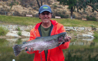 rod-masters-10-lb-poway-trout