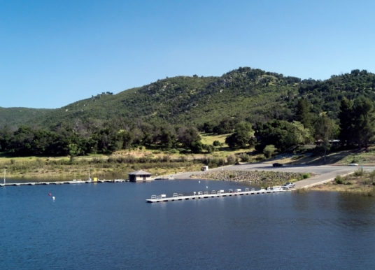 Sdfish san diego fishing reports forums news and intel for Fishing lakes in san diego