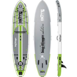 Drift Bugslinger Paddleboards