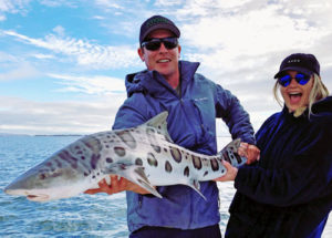 The Best San Diego Fishing Guides and Sportfishing Charters